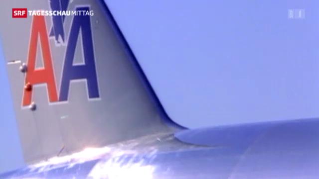 Durch Fusion ensteht eine Airline der Superlative