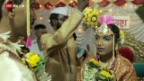 Video «So liebt Indien: Liebe deine Kaste» abspielen