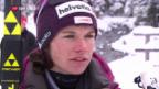 Video «Die Ambitionen beim Schweizer Langlauf-Team» abspielen