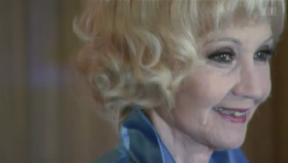 Video «Eine Frau zum Mitlachen» abspielen