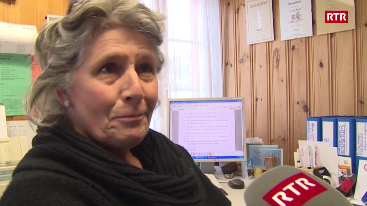 Christina Bundi, Mustér