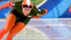 Video «Sotschi: Erklärung Eisschnellauf» abspielen