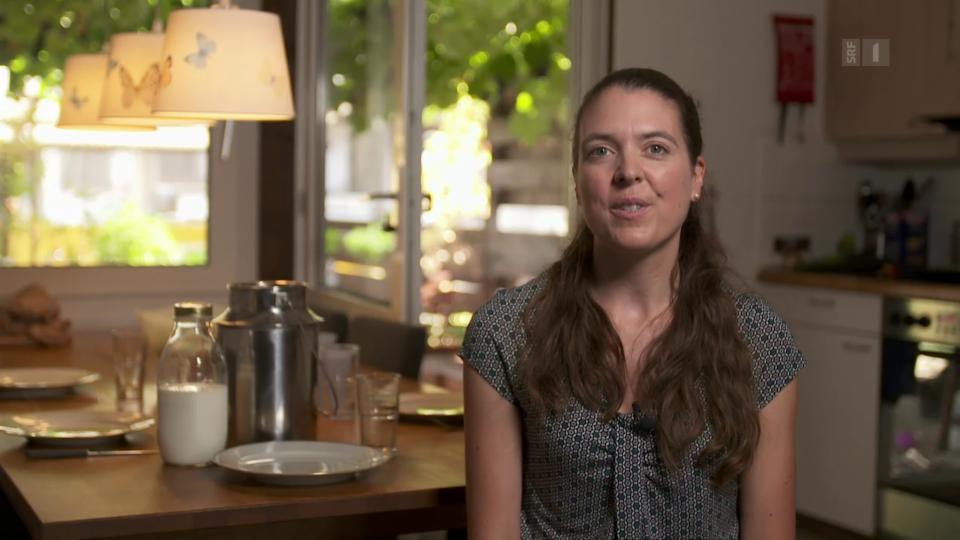 «Hallo Puls» – Ist Rohmilch gefährlich?