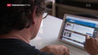 Video «Unterschriften elektronisch sammeln» abspielen