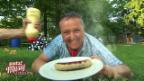 Video ««Hudi-Gadget»: Grill» abspielen