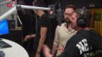 Video «Breitbild steht wieder auf der Bühne» abspielen