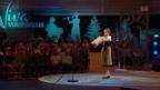 Video «Rückblick und Gespräch mit Malina Grimm» abspielen