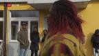 Video «FOKUS: TV-Serie soll Asylbewerber abhalten» abspielen