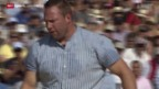 Video «Schwingen: Rigi-Schwinget» abspielen