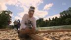 Video ««Das goldene Floss» Folge 2» abspielen