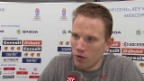 Video «Christian Ehrhoff im Interview» abspielen