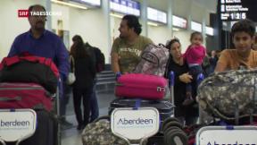 Video «Starthilfe für rückkehrwillige Flüchtlinge» abspielen