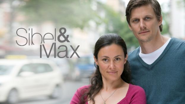 Video Sibel & Max vom 24.04.2017 abspielen.