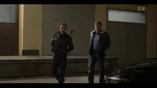 Video «Taxi nach Leipzig» abspielen