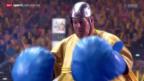 Video «Allgemeines: Super10kampf» abspielen