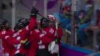Video «Sotschi: Die Schlussphase im Bronze-Spiel der Frauen» abspielen