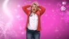 Video «Auf sich selbst gestellt: Schlagersängerin Monique» abspielen