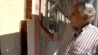 Video «Heizkostenreduktion: 90 Prozent!» abspielen