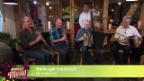 Video «Waldvogel-Schottisch» abspielen