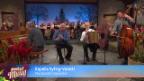 Video «Kapelle Syfrig - Valotti» abspielen