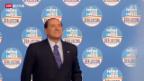Video «EU fürchtet Sieg italienischer Populisten» abspielen