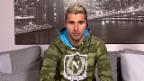 Video «Valon Behrami zur Schweizer Gruppe» abspielen