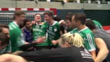 Video «Die letzten Sekunden zwischen Thun und Endingen» abspielen
