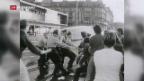 Video «50 Jahre Globus-Krawalle» abspielen