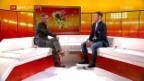 Video «Studiogast: Martin Plüss, Teil 4» abspielen
