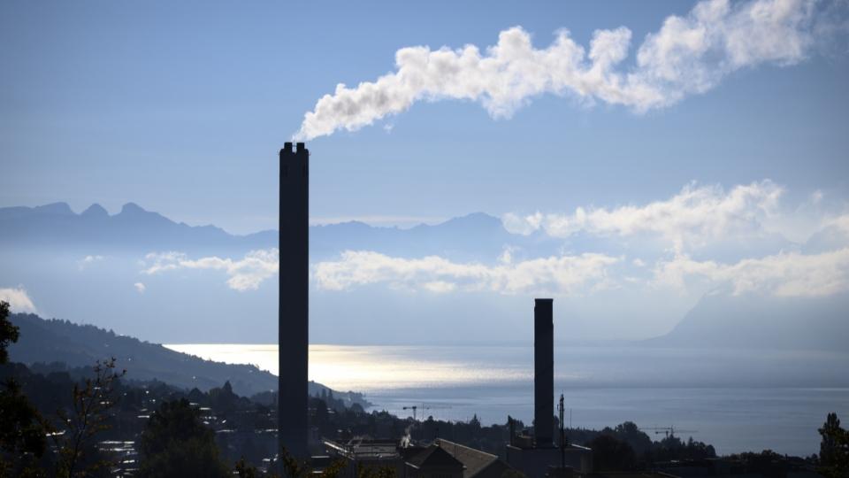 «Lausanne muss entscheiden, was mit dem Boden geschehen soll»