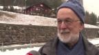 Laschar ir video «Felicissimo Thalparpan, Lantsch / Casti»