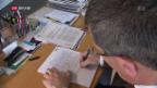 Video «Die Altersvorsorge sorgt für einen Röstigraben» abspielen