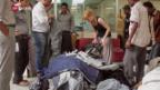 Video ««Die Idee»: Mode aus Restabfällen» abspielen