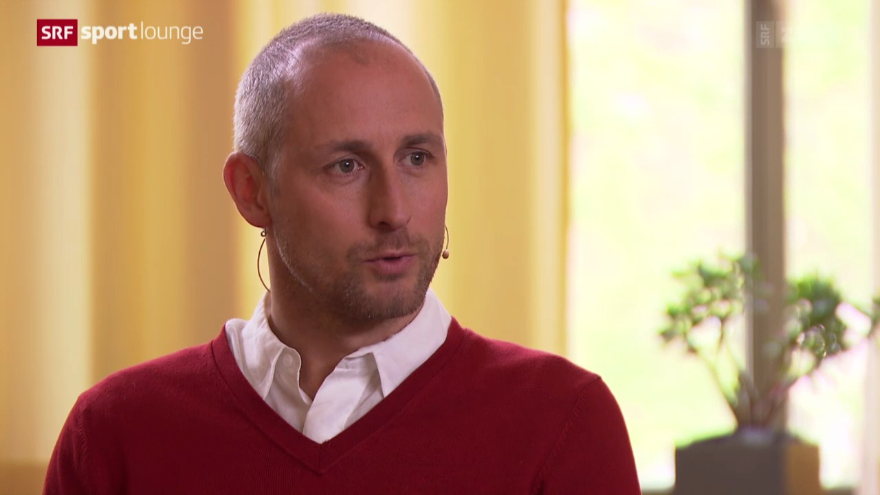 Schwule Fussballer sind immer noch Tabu – ein Betroffener erzählt