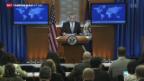 Video «Eingeschränkter Waffenstillstand in Syrien» abspielen
