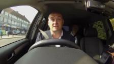 Video «Simon Moore über die Forschungsergebnisse» abspielen