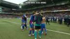 Video «16.05.2010: YB-FCB 0:2» abspielen