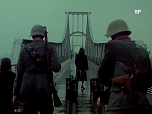 Video «Das Boot ist voll (1980)» abspielen