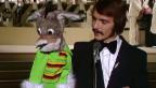 Video «Teleboy 1978, mit Stefanie Glaser» abspielen