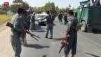 Video «Taliban erobern Kundus» abspielen