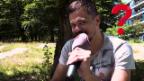 Video «Pät Rätsel» abspielen