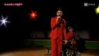 Video «Kutti MC - «Freischwimmer-Freestyle»» abspielen