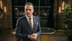 Video «Selbstbestimmungsinitiative» abspielen