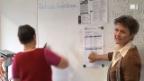 Video «Kurse für Arbeitslose – Sinn oder Unsinn?» abspielen