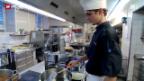 Video «Berufsbild: Koch EFZ» abspielen