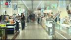 Video «Wachstum in der Euro-Zone» abspielen