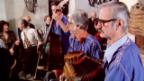 Video «Archiv: De Aroser Sturm / Für Stadt und Land 1979» abspielen