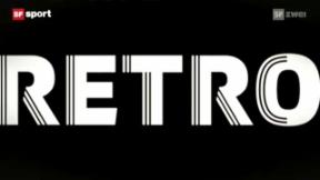 Video ««Retro» mit Beni» abspielen