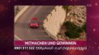 Video «Gewinnen Sie ein brandneues Auto!» abspielen