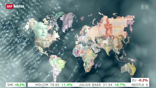 Video «SRF Börse vom 11.02.2013» abspielen